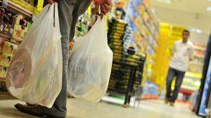 Plastik Poşetler Hakkında Bilinmesi Gerekenler