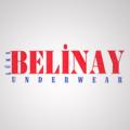 Belinay