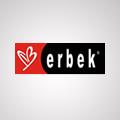 ERBEK