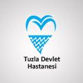 TUZLA DEVLET HASTANESİ