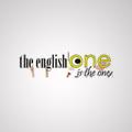 THE ENGLİSH