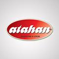 ATAHAN