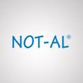 NOT-AL