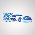 YAVUZ ROT BALANS